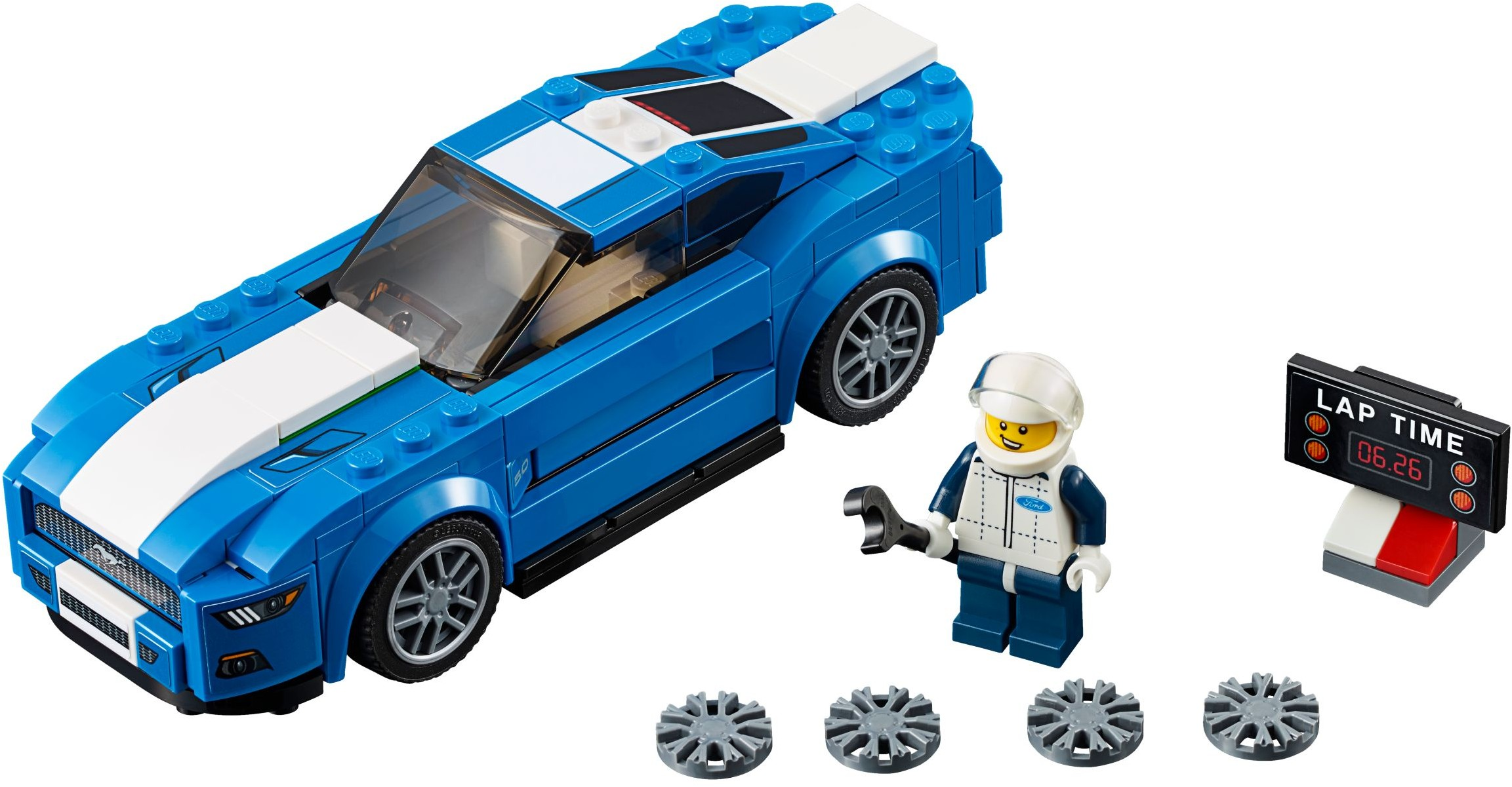 This Is What It S Like To Build The 330 Lego Technic Bugatti Chiron Model