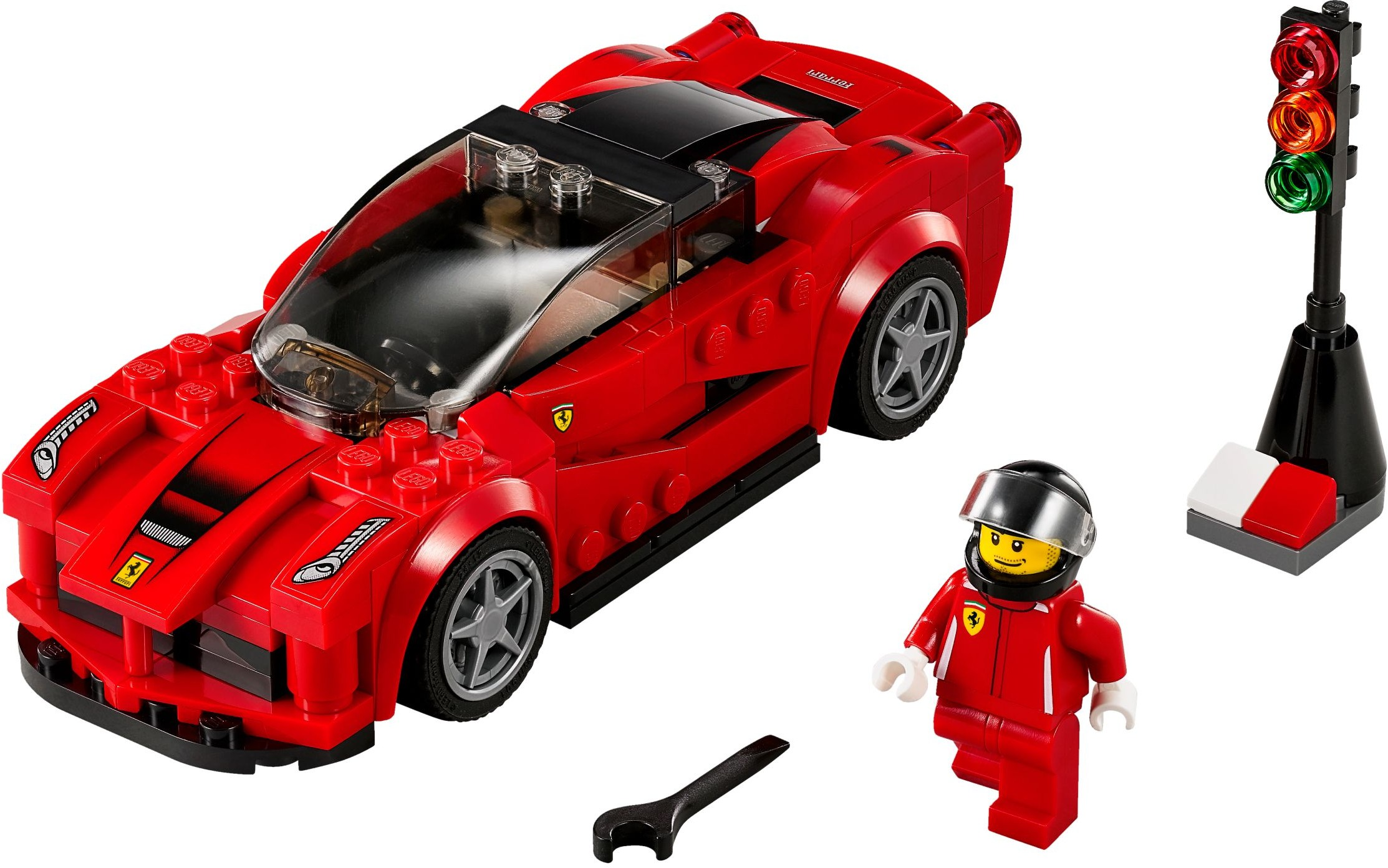 75899-1 Mesmerizing Porsche 918 Spyder Lego Review Cars Trend