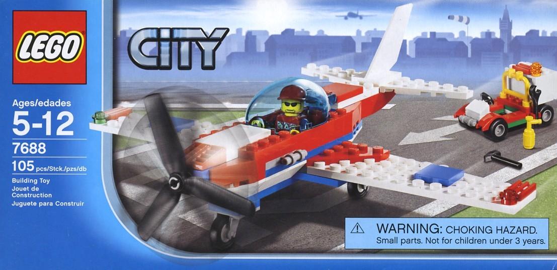 City Airport Brickset Lego Set Guide And Database