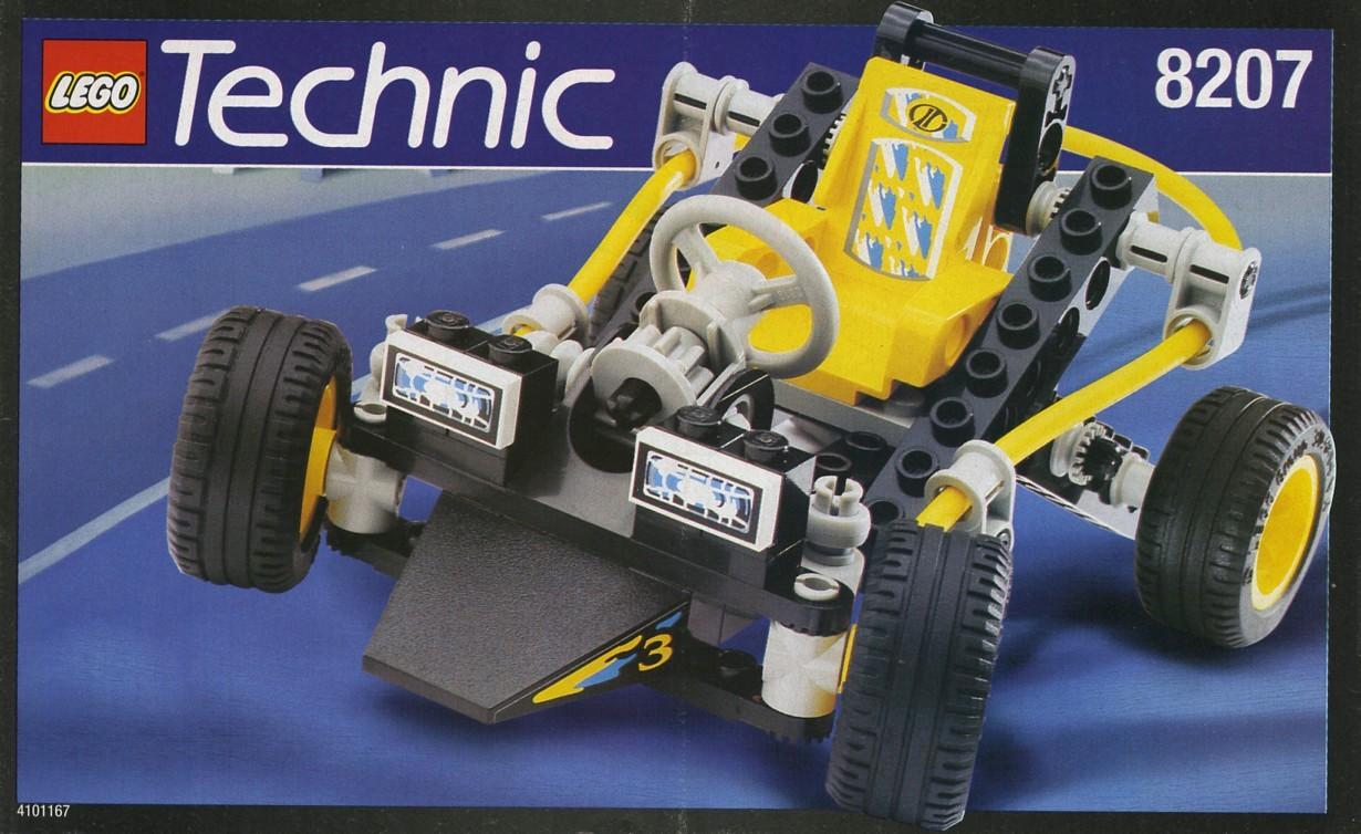 technic tagged 39 racing car 39 brickset lego set guide. Black Bedroom Furniture Sets. Home Design Ideas