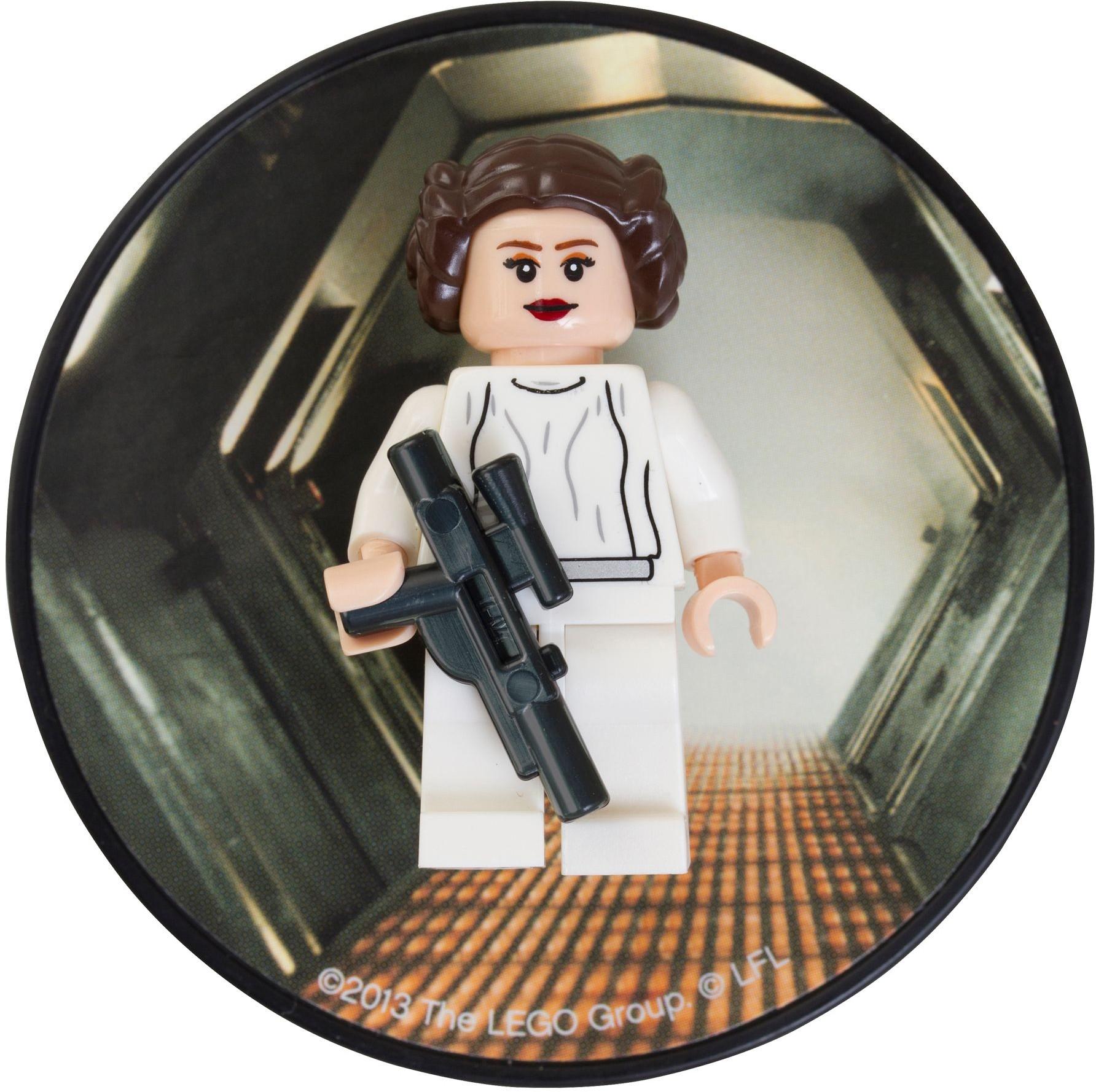 LEGO star wars figurine-obi wan kenobi 322 852554