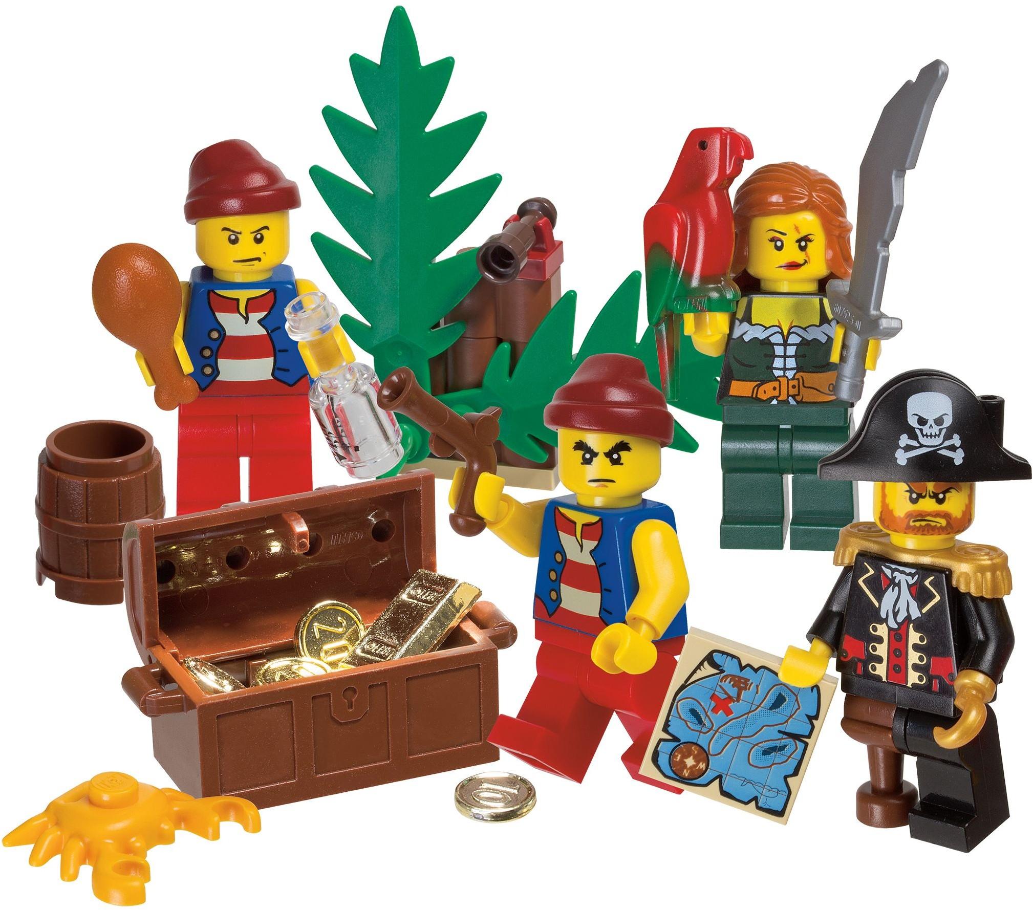 extended brickset lego set guide and database