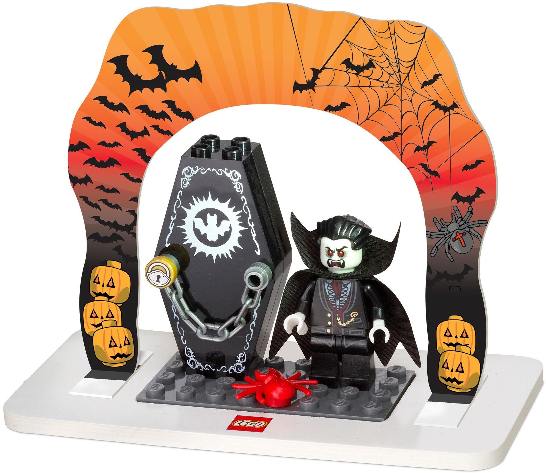 Seasonal | Halloween | Brickset: LEGO set guide and database