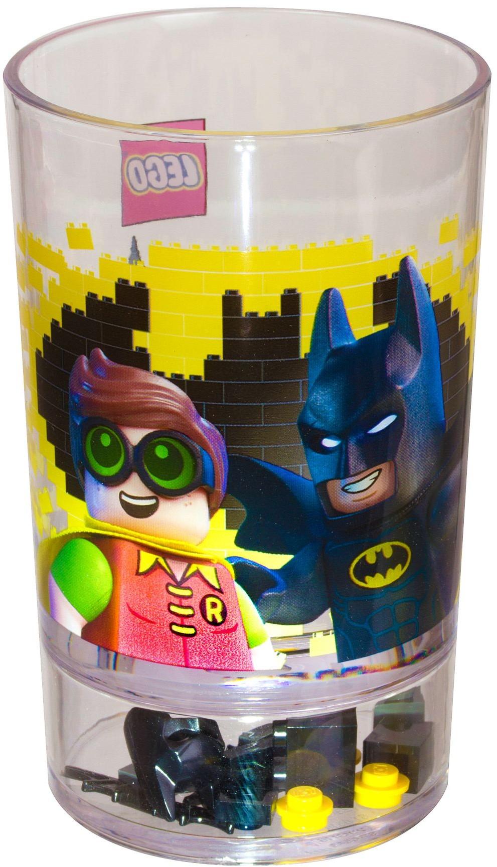 Kubek Lego Ninjago