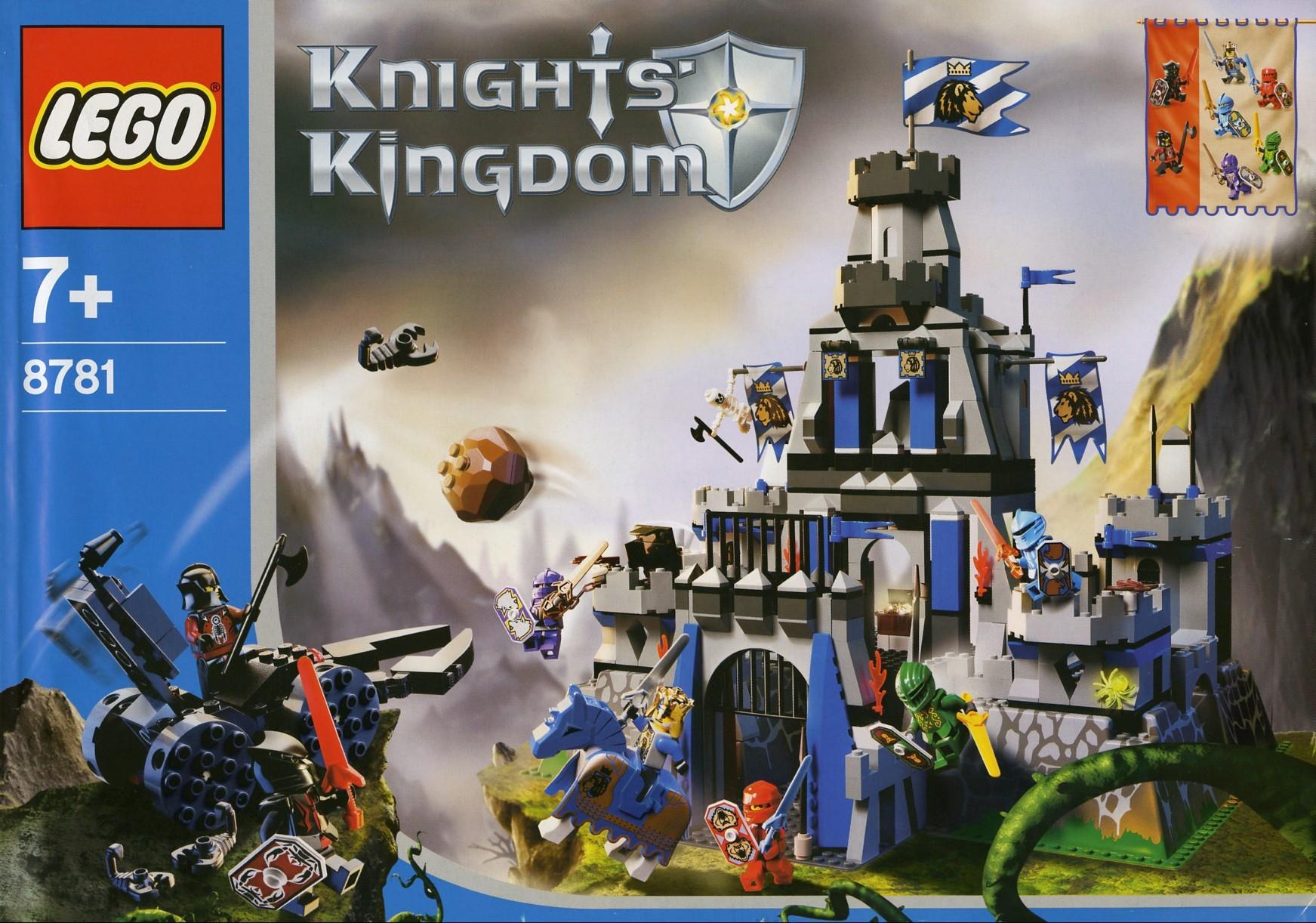 Castle Tagged Skeletons Brickset Lego Set Guide And Database Skeleton Tower 7093 The Of Morcia