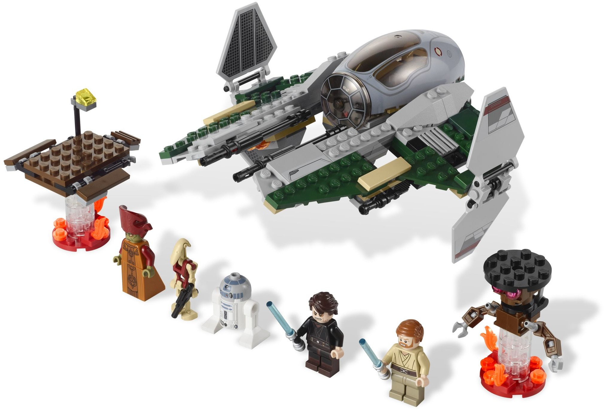 Tagged R2 D2 Brickset Lego Set Guide And Database