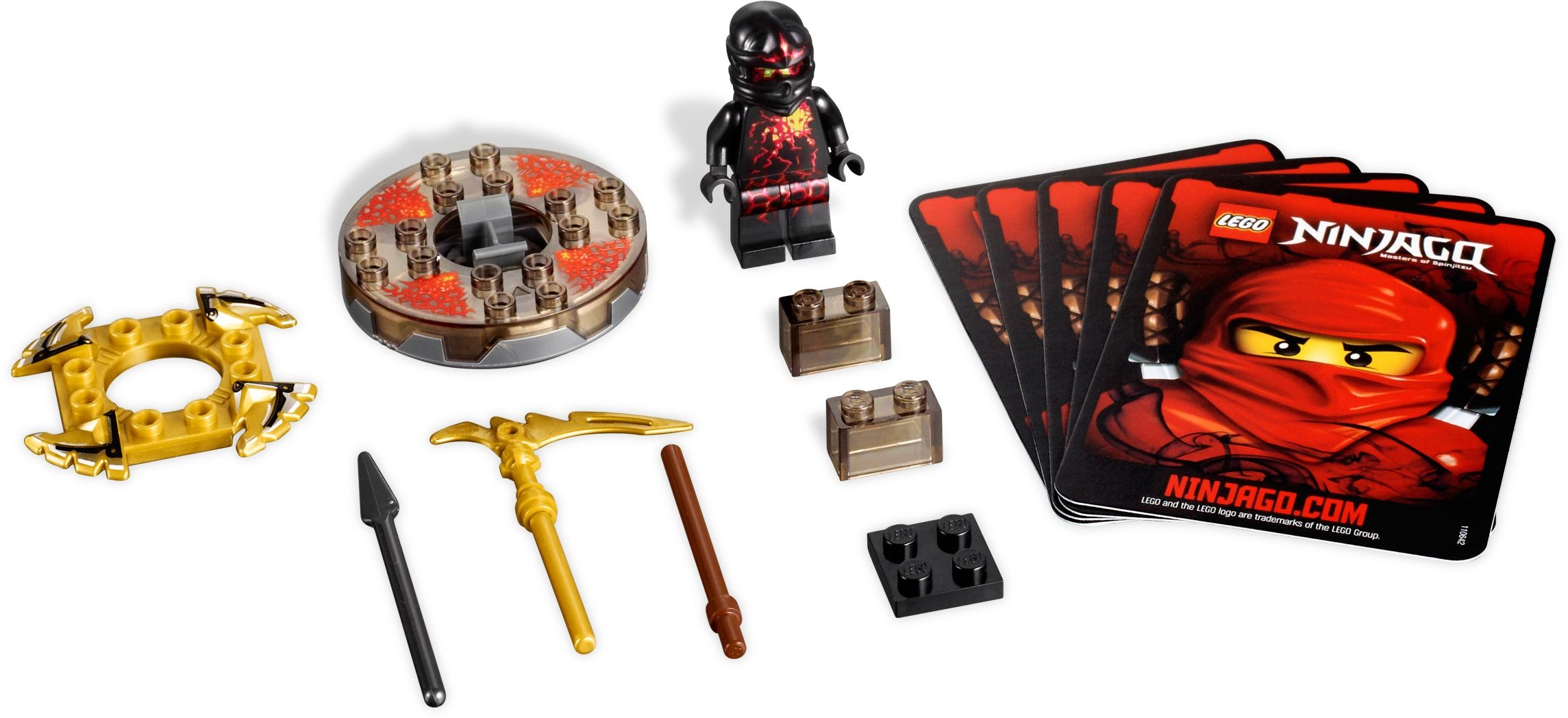 Tagged Cole Brickset Lego Set Guide And Database