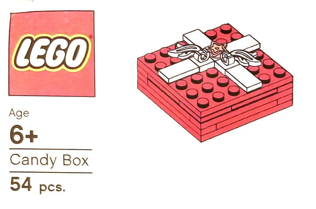 Promotional Lego Brand Stores Other Brickset Lego Set Guide
