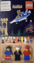 Лего 0011