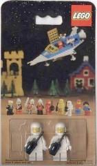 Лего 0013
