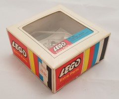 Lego 050 Lighting Device Pack
