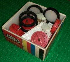 Лего 057
