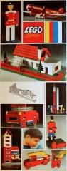 Лего 070