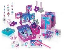 Lego 10135 Holiday Decoration Kit