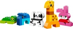 Lego 10573 Creative Animals