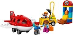 Lego 10590 Airport