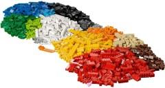 Лего 10654