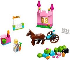 Лего 10656