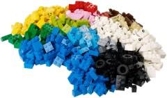 Лего 10662