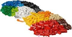 Lego 10664 Creative Tower