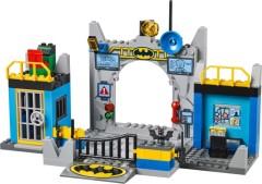 Lego 10672 Batman: Defend the Batcave
