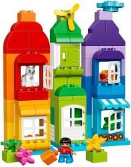Lego 10854 Creative Box