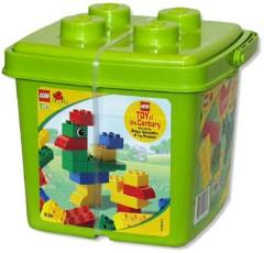 Лего 1086