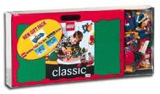 Lego 1194 Birthday Table Set