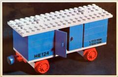 Лего 124