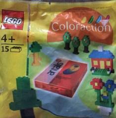 Лего 1270