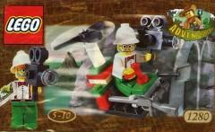 Лего 1280
