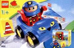 Лего 1405