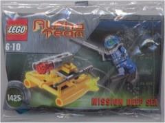Лего 1425