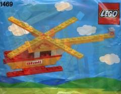 Лего 1469