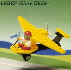 Лего 1560