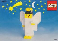 Lego 1626 Angel