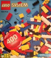 Лего 1715