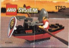 Лего 1752