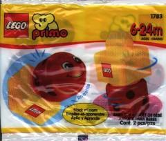 Лего 1783