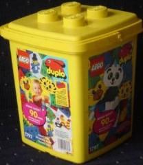 Lego 1797 Bonus Bucket