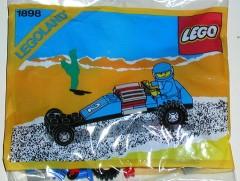 Лего 1898