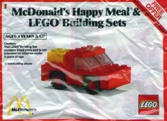 Лего 1912