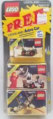 Лего 1983