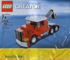 Лего 20008