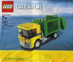 Лего 20011