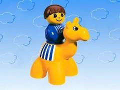 Лего 2007