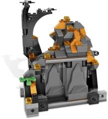New Lego Minecraft Sets 2020 2020 | Brickset: LEGO set guide and database