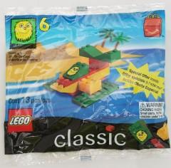 Лего 2047