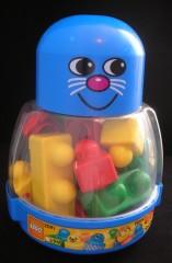 Lego 2091 Primo Tumbler