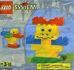 Лего 2122